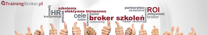 Trainingbroker.pl